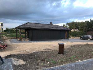 pastatytas-namas