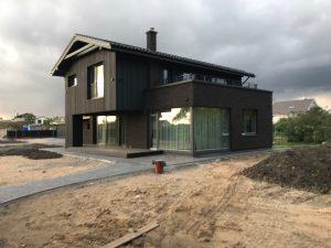 pastatytas-namas4